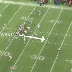 Greg Cosell's Week 9 Analysis: How the Patriots beat the Broncos