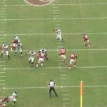 Greg Cosell's Look Ahead: Breaking down Mark Sanchez