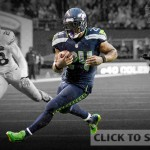 Seahawks' 2015 decision on Marshawn Lynch gets tougher