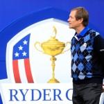 O'Grady steps down as European Tour chief