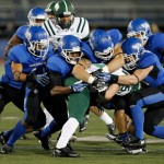 Buffalo at Ohio – 11/5/14 College Football Pick, Odds, and Prediction – Sports Chat Place