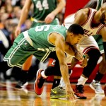 Celtics vs. Bulls – 11/28/14 NBA Pick, Odds, and Prediction – Sports Chat Place