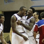 Kansas vs. Michigan State – 11/30/14 College Basketball Pick, Odds, and … – Sports Chat Place