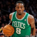 Roundball Stew: Green Machine