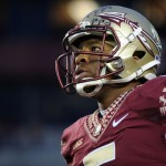 Report: Winston autographs may be fakes