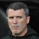 Irish chiefs dismiss Keane 'assault' reports (AFP)