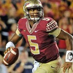 Report: Winston tells FSU autographs not real