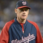 NL: Nats' Williams
