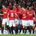United can still win the title, says Carrick