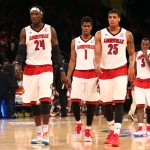 Louisville vs. Kentucky – 12/27/14 College Basketball Pick, Odds, and Prediction – Sports Chat Place