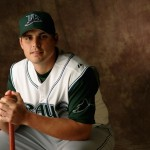Rays hire Kevin Cash as their new manager
