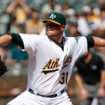 Lester sorts $150M-range bids as call looms