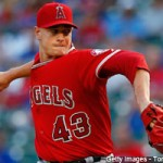 Around the League: Fantasy Risers: AL West