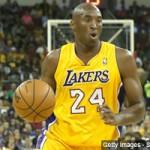 NBA Live Chat: NBA Live Chat: Monday @ 1pm ET