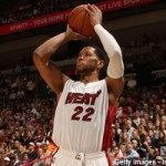 The Daily Dose: Dose: Granger Time?
