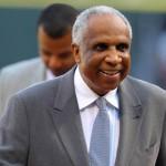 Report: Exec sues MLB over sex discrimination
