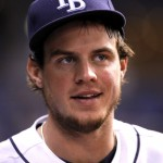 The Royals don't look so bad for trading Wil Myers now, do they?