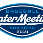 The Stew's Winter Meetings tracker: Monday