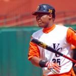 Done Deals: Astros add Luke Gregerson, Pat Neshek to help bullpen