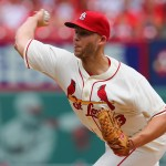 Done Deals: Red Sox sign Justin Masterson; Royals add Kendrys Morales