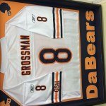 Rex Grossman rebuffs Browns to kitesurf with family over Christmas