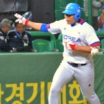Mets, A's, Giants interested in Korean SS Kang