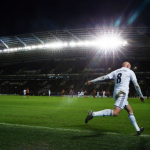 Watch Hull City 0-1 Swansea City Match Highlights [VIDEO]