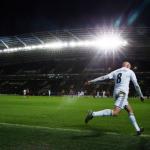 Watch Hull City 0-1 Swansea City Match Highlights [VIDEO]