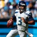 NFL Playoff Predictions, Picks Against The Spread: Divisional Round 2015 – Bleeding Green Nation