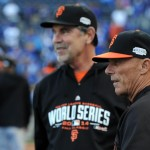 MLB Network to launch new documentary series on January 13