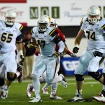 Toledo vs. Arkansas State GoDaddy Bowl – 1/4/15 College Football Pick, Odds … – Sports Chat Place