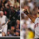 Barry Bonds, Rogers Clemens see small rise in HOF votes