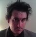 Greg Monroe takes high, silent road on topic of Josh Smith
