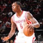 NBA Fantasy Trends: Post All-Star Break Gems