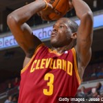 The Specialists: Dion Waiters' Revenge