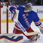 Daily Picks: Rising Rangers visit surging Bruins