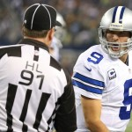 NFL Divisional Playoff Picks: Cowboys over Packers, Patriots win – CBSSports.com