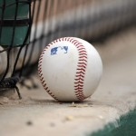 MLB releases spring training schedule for 2015