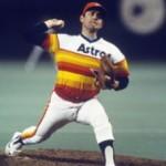 Triple-A Astros bringing back famed 'Tequlia Sunrise' jerseys