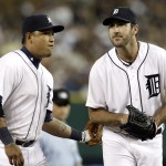 Tigers move forward after losing Max Scherzer to Nationals