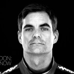 2015 will be Jeff Gordon's final full-time NASCAR season