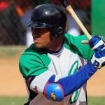 OFAC confirms stance on unblocking Cuban baseball players