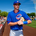 Cubs win: Kris Bryant named baseball's top prospect by ESPN