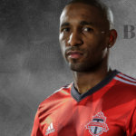 Alan Pardew Admits Defeat In Chase to Sign Jermain Defoe for Crystal Palace
