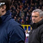 Jose Mourinho Complains That Ref Phil Dowd Was Too Slow