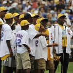 Little League quiet amid calls for Jackie Robinson West investigation
