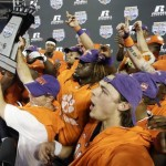 College football predictions: Big 12 in line to have One True Bowl Champion – NewsOK.com