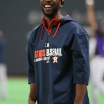Cubs upgrade outfield by acquiring Dexter Fowler from Astros