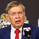 Bud Selig proclaims St. Louis 'the best baseball city'