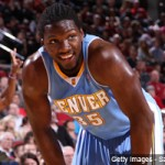 Roundball Stew: Faried's Reward